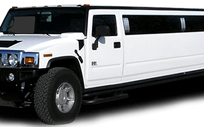 hummer-stretch-limousine
