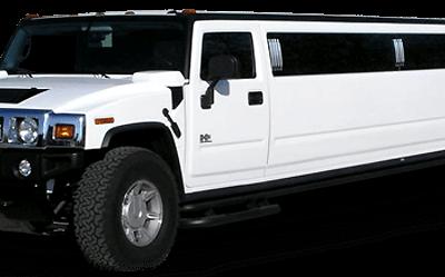 hummer-stretch-limousine