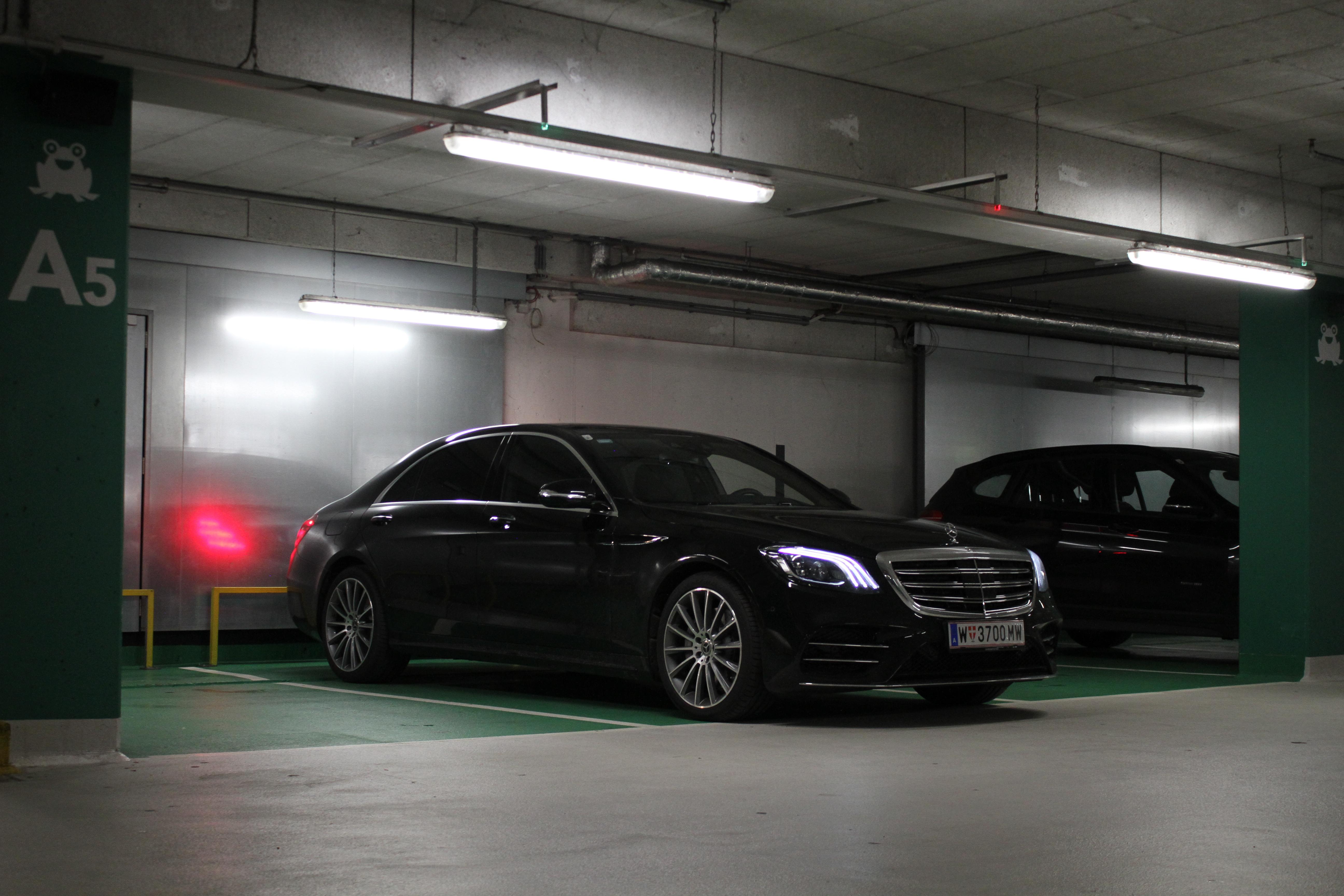 Mercedes-s-klasse-lang-fahrten