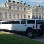 hummer-limousine-wien-mieten